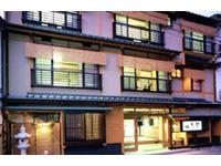 城崎温泉 つちや旅館